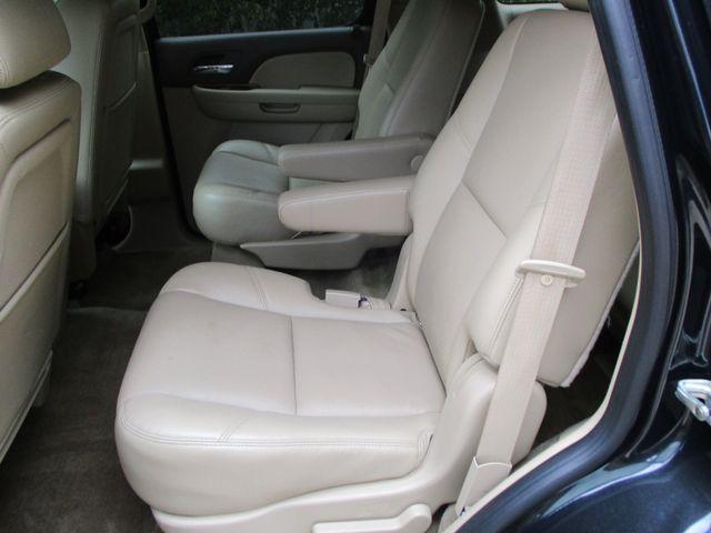 2011 Chevrolet Tahoe LTZ in Plano Texas, 75074