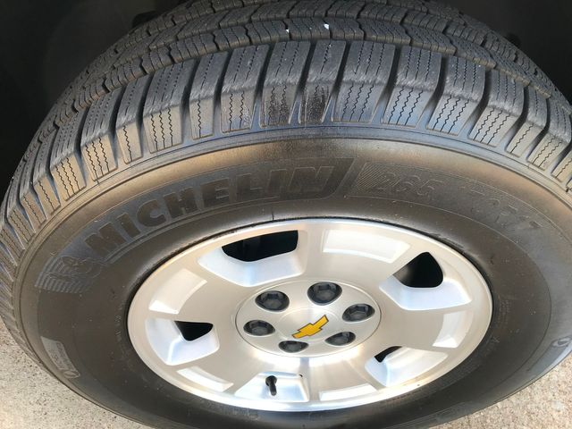 2011 Chevrolet Tahoe LT Michelin Tires, Back Up Camera, Bose in Plano, Texas 75074