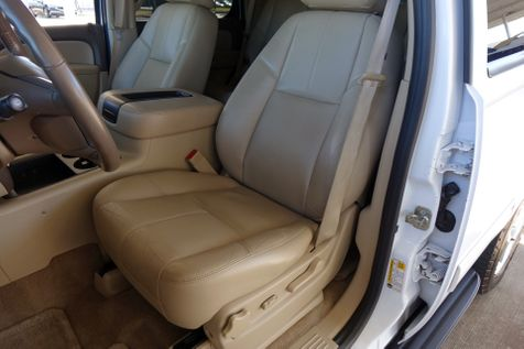 2011 Chevrolet Tahoe LT* Bu Cam* 2nd Row Captains* Leather* EZ Finance*   Plano, TX   Carrick's Autos in Plano, TX