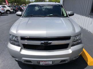2011 Chevrolet Tahoe LT  city TX  Clear Choice Automotive  in San Antonio, TX