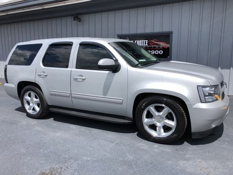 2011 Chevrolet Tahoe LT in San Antonio, TX