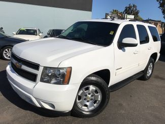 2011 Chevrolet Tahoe LS in San Diego, CA 92110
