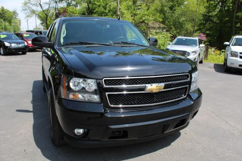 2011 Chevrolet Tahoe LT in Shavertown