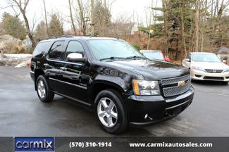 2011 Chevrolet Tahoe in Shavertown, PA
