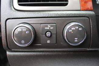 2011 Chevrolet Tahoe LTZ  city PA  Carmix Auto Sales  in Shavertown, PA