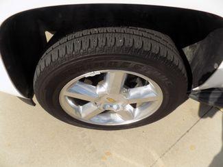 2011 Chevrolet Tahoe LTZ Sheridan, Arkansas 6