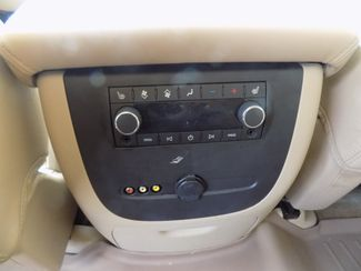 2011 Chevrolet Tahoe LTZ Sheridan, Arkansas 10