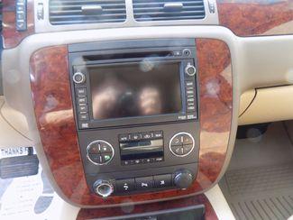 2011 Chevrolet Tahoe LTZ Sheridan, Arkansas 13