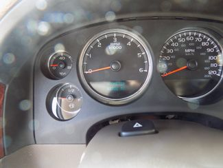 2011 Chevrolet Tahoe LTZ Sheridan, Arkansas 14