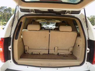 2011 Chevrolet Tahoe LTZ Sheridan, Arkansas 7