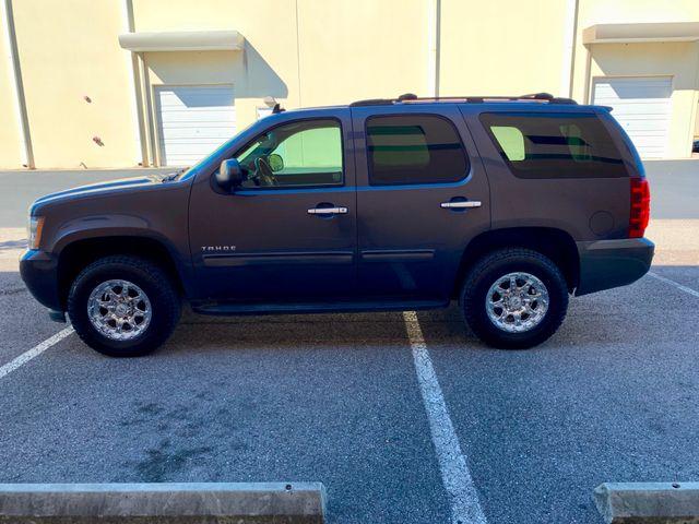 2011 Chevrolet Tahoe LS Tampa, Florida 7