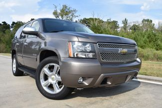 2011 Chevrolet Tahoe LT in Walker, LA 70785