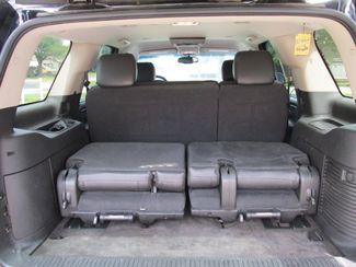 2011 Chevrolet Tahoe LT  city TX  StraightLine Auto Pros  in Willis, TX