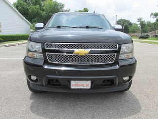 2011 Chevrolet Tahoe LT  city TX  StraightLine Auto Pros  in Willis, TX