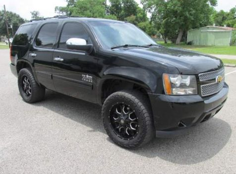 2011 Chevrolet Tahoe LT in Willis, TX