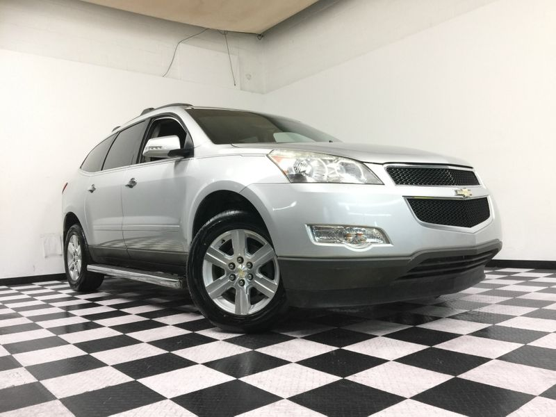 2011 Chevrolet Traverse *Affordable Payments*   The Auto Cave in Addison