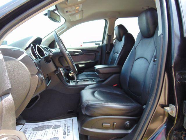 2011 Chevrolet Traverse LT w/2LT Alexandria, Minnesota 6