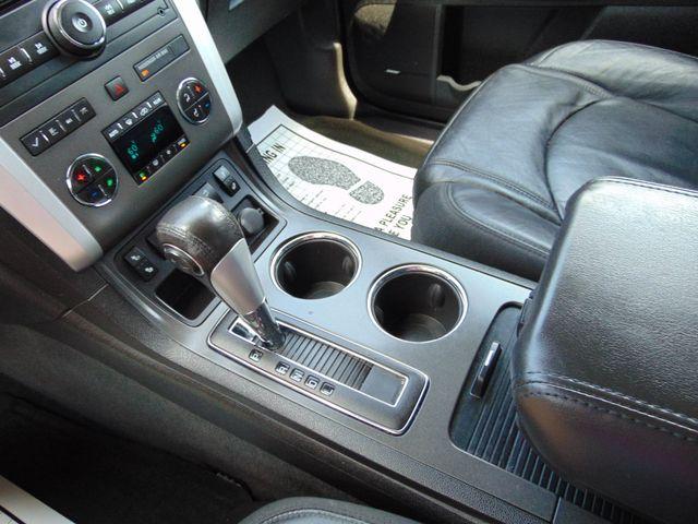 2011 Chevrolet Traverse LT w/2LT Alexandria, Minnesota 10