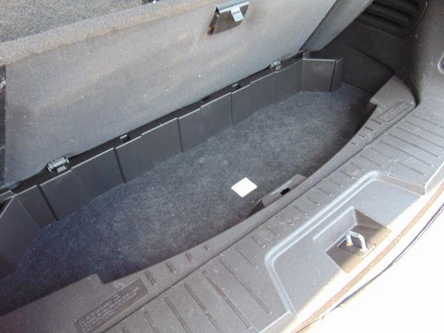 2011 Chevrolet Traverse LT w/2LT Alexandria, Minnesota 27