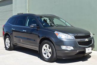 2011 Chevrolet Traverse LT w/1LT | Arlington, TX | Lone Star Auto Brokers, LLC-[ 4 ]