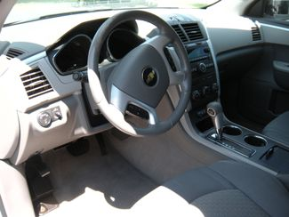 2011 Chevrolet Traverse LS Chesterfield, Missouri 12