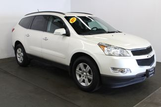 2011 Chevrolet Traverse LT w/1LT in Cincinnati, OH 45240