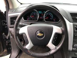2011 Chevrolet Traverse LT w1LT  city ND  Heiser Motors  in Dickinson, ND