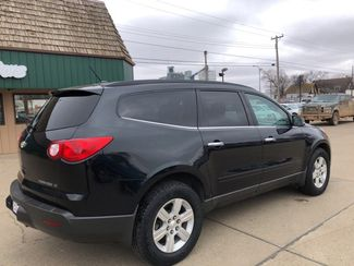 2011 Chevrolet Traverse LT w1LT  city ND  Heiser Motors  in Dickinson, ND