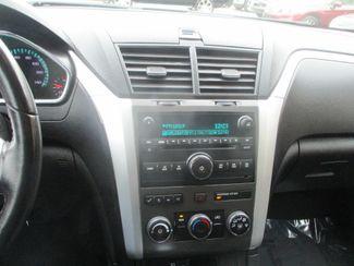 2011 Chevrolet Traverse LT w/1LT Farmington, MN 6