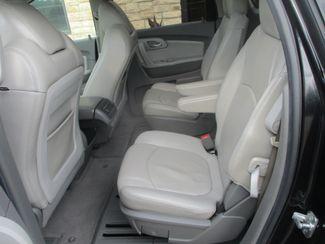 2011 Chevrolet Traverse LT w/2LT Farmington, MN 3