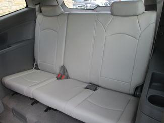 2011 Chevrolet Traverse LT w/2LT Farmington, MN 4