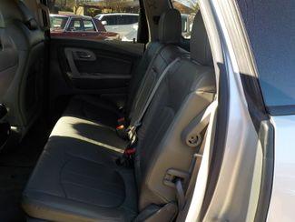 2011 Chevrolet Traverse LS Fayetteville , Arkansas 10
