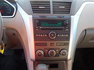 2011 Chevrolet Traverse LS Fayetteville , Arkansas 17