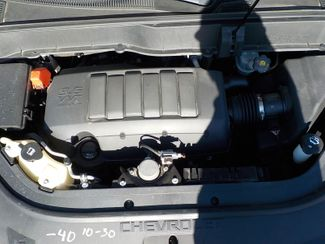 2011 Chevrolet Traverse LS Fayetteville , Arkansas 20