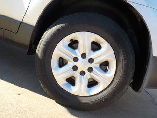 2011 Chevrolet Traverse LS Fayetteville , Arkansas 6