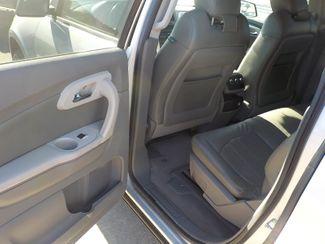 2011 Chevrolet Traverse LS Fayetteville , Arkansas 9