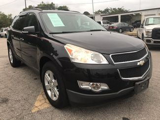 2011 Chevrolet Traverse LT  city GA  Global Motorsports  in Gainesville, GA