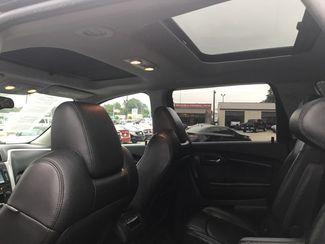 2011 Chevrolet Traverse LT  city GA  Global Motorsports  in Gainesville, GA
