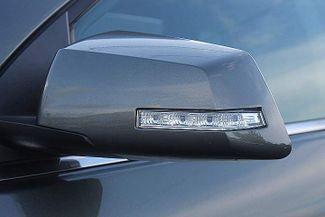 2011 Chevrolet Traverse LT w/1LT Hollywood, Florida 36
