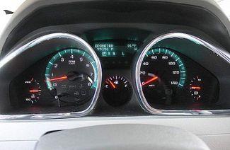 2011 Chevrolet Traverse LT w/1LT Hollywood, Florida 16