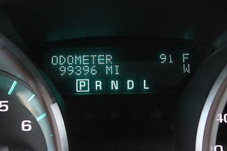 2011 Chevrolet Traverse LT w/1LT Hollywood, Florida 39