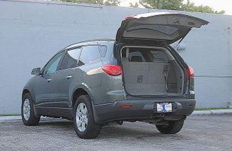2011 Chevrolet Traverse LT w/1LT Hollywood, Florida 33