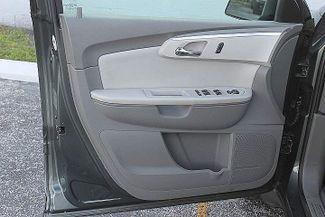 2011 Chevrolet Traverse LT w/1LT Hollywood, Florida 48