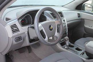 2011 Chevrolet Traverse LT w/1LT Hollywood, Florida 14