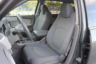 2011 Chevrolet Traverse LT w/1LT Hollywood, Florida 24