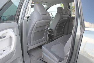 2011 Chevrolet Traverse LT w/1LT Hollywood, Florida 25