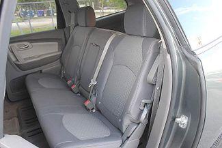 2011 Chevrolet Traverse LT w/1LT Hollywood, Florida 26