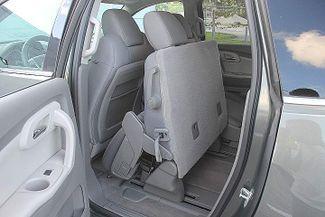 2011 Chevrolet Traverse LT w/1LT Hollywood, Florida 27