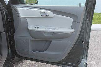 2011 Chevrolet Traverse LT w/1LT Hollywood, Florida 50