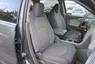 2011 Chevrolet Traverse LT w/1LT Hollywood, Florida 29